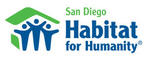 Habitat For Humanity Property Management Donation