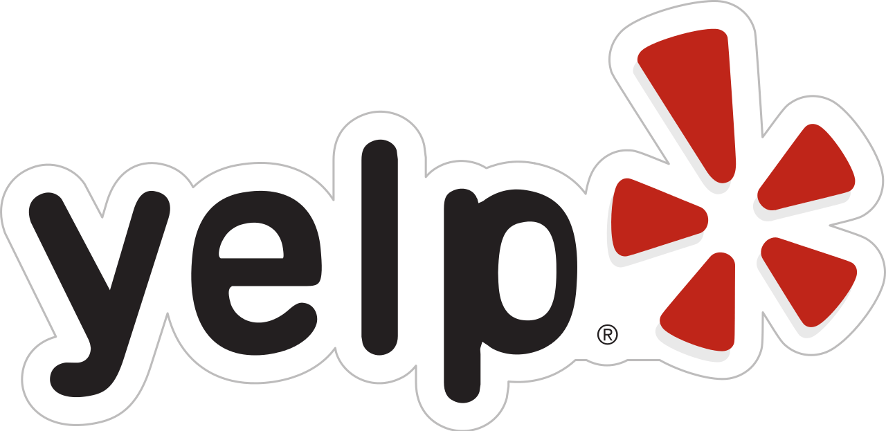 5 star yelp property management reviews